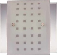 View the Volume Lighting V6058 Wall Sconce with 2 Lights and Hand Sandblasted with Fluorescent GX23 Base Lamping at Build.com.