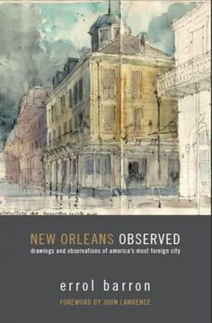 The history of new orleans a city in southern louisiana