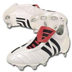 ef53cb574c00 Adidas Predator Mania II - Lunar Adidas Soccer Boots