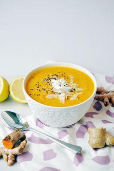 ginger-carrot-soup_1-650