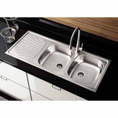 Para conforto e bem estar independente da estação, os misturadores para torneira de cozinha são essenciais.