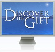 The Movie | Discover The Gift : It's Why We're Here