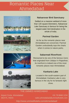 Travel And Tourism, India Travel, Romantic Places, Ahmedabad, Incredible India, The Incredibles, Water, Water Water, Aqua