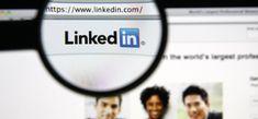 Microsoft tras tu currículum vitae en Linkedin