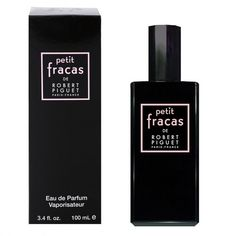 Fracas Petit by Robert Piguet 100ml EDP
