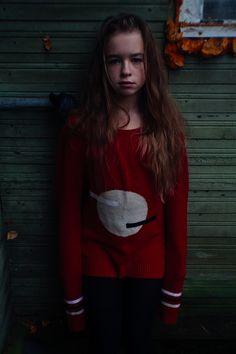 Yasya(color)