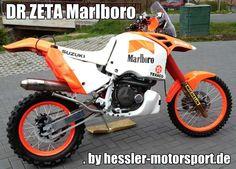 Fotky z příspěvků Enduro Vintage, Off Road Bikes, Rv Truck, Bike Trails, Scrambler, Motocross, Cars And Motorcycles, Motorbikes, Touring