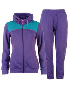 b4dfe62c Women Fleece Tracksuit Woodston Peterborough, Fleece Tracksuit made from  cotton fleece hooded tops 325 Gsm. Quick Apparels · Women Sweat Suits &  Tracksuits