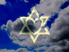 Long live Israel! May she be forever blessed!