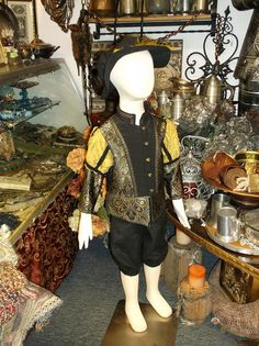 Tudor+Toddler+Outfit++size+4T+by+MossyRoseCB+on+Etsy,+$69.00