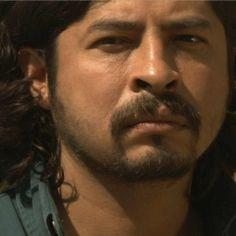 Daneri Gudiel   Destacado actor de cine y teatro.