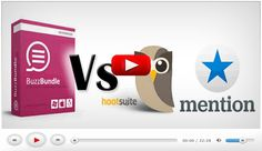 Buzzbundle-vs-Hootsuite-Mention-ninjaseo-player