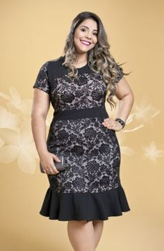 VESTIDO -Modas                                                                                                                                                                               Mais...Beautiful Dress