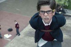 Beyond the wedgies: How we oversimplify schoolyard bullying
