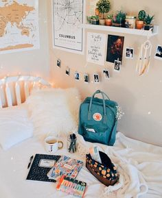 great room idea uploaded by Hayley Elkins on We Heart It Study Room Decor, Room Ideas Bedroom, Girls Bedroom, Bedroom Decor, Rich Girl Bedroom, Teenage Girl Bedroom Designs, Teenage Girl Bedrooms, Bedroom Bed, Bedroom Themes