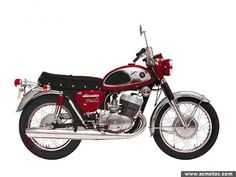 OLDSUZUKI - Choisissez votre moto | Pièces d'origine pour vos anciennes SUZUKI | By AS MOTOS Vintage Bikes, Vintage Motorcycles, Cars And Motorcycles, Suzuki Bikes, Moto Suzuki, Classic Motors, Classic Bikes, Sidecar, Sweatshirt Homme