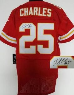 d798f3a41 ... 25 Jamaal Charles Red Jerseys Nike Kansas City Chiefs Jersey 17 Donnie  Avery Red Elite Jerseys 20.99 nfl cheap jerseys site ...