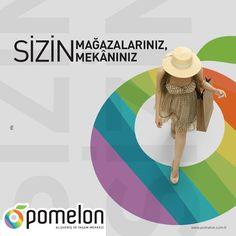 Pomelon AVM - Google+