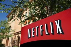 """Netflix seals 'me too' licenses with PBS after Amazon - http://wideinfo.org/netflix-seals-me-too-licenses-with-pbs-after-amazon/ if observing PBS ever felt like eating your vegetables, and then Netflix and Amazon are squabbling over who will get the Brussels sprouts. Amazon, alternatively, has already scored the actual PBS deal with at the table — runaway period hit """"Downtown Abbey"""" — and..."""