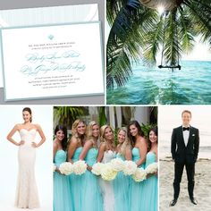 Kleinfeld Paper    Maritime wedding invitation design with custom alterations for a fun yet formal tropical affair    shop this design: http://www.kleinfeldpaper.com/shop/Wedding-Invitations-Maritime-P654_1_100_A02_S01_P01