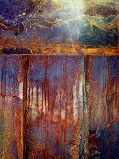 'Magical Journey', www.LuAnnOstergaard.com