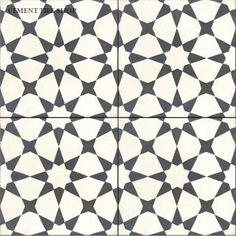Agadir White