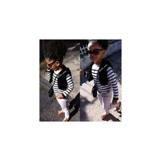 .@hails_world (Haileigh) 's Instagram photos ❤ liked on Polyvore