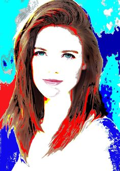 Graphics Rose Leslie (1)