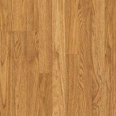 38 Best Floors Images Hardwood Floors Laminate Flooring