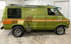 Marsha Brady, 70s Hits, Customised Vans, The Brady Bunch, Best Barns, Chevy Van, Radiator Hose, Cool Vans, Big Three