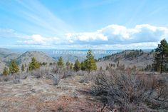 #lakechelan #realestate Email russ@chelanproperties.com or call 509-682-1111 for more details.