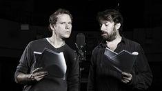 Writing For BBC Radio Comedy - BBC Academy