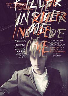 the-killer-inside-me-by-heath-killen