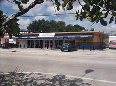 View a virtual tour of 5650 NW 2 AV Miami, Fl 33127
