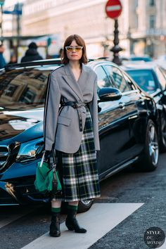 Reese Blutstein by STYLEDUMONDE Street Style Fashion Photography FW18 20180305_48A5030