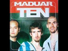 #Maduar #Ten #Baby