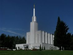 Zollikofen - Switzerland; Temple--The Church of Jesus Christ of Latter-day Saints; sealed to my parents for time and for all eternity in this temple
