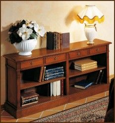 Biblioraft Clasic Andaluzia Lemn Masiv Entryway Tables, Cabinet, Retro, Storage, Modern, Furniture, Design, Home Decor, Clothes Stand