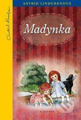 Madynka (Astrid Lindgrenova)
