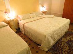Bed And Breakfast La Zagara
