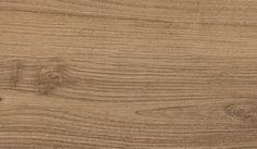 0186V Quiet Cover vinyl flooring in Mink - Shaw Hard Flooring