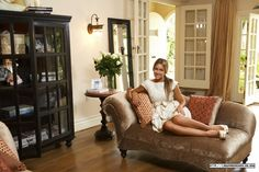 lauren conrad house - Google Search