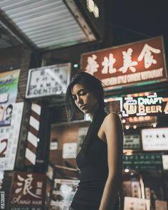 Urban Lifestyle Photography by Sanjeev Kugan #inspiration #photography #urbanphotography