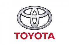 Toyota logo - Google Search