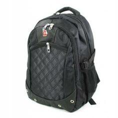 5a7a7e9f09f 9 beste afbeeldingen van Rugzak - tas - Backpack, Backpacker en ...