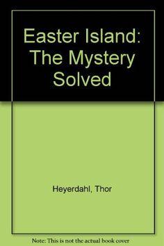 mystery essays