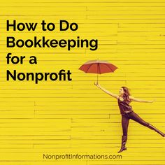 668 best nonprofit information images on pinterest in 2018 grant