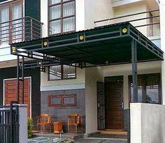 7 Most Simple Ideas: Door Canopy Porch Roof steel canopy gazebo.Big Canopy Architecture pop up canopy yards. Backyard Canopy, Garden Canopy, Pergola Canopy, Canopy Outdoor, Canopy Tent, Pergola Patio, Outdoor Swings, Beach Canopy, Small Pergola