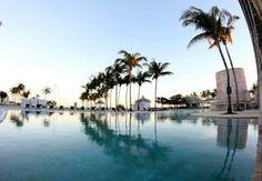 ★★★★ Memories Grand Bahama -All Inclusive, Freeport, Bahamas