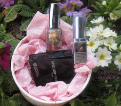 http://club.beaute-addict.com/blog-beaute/commentaire-kit-gregory-ferrie-770909-0.php